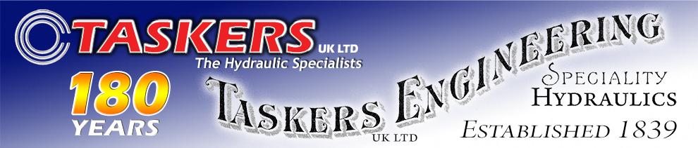 Taskers UK